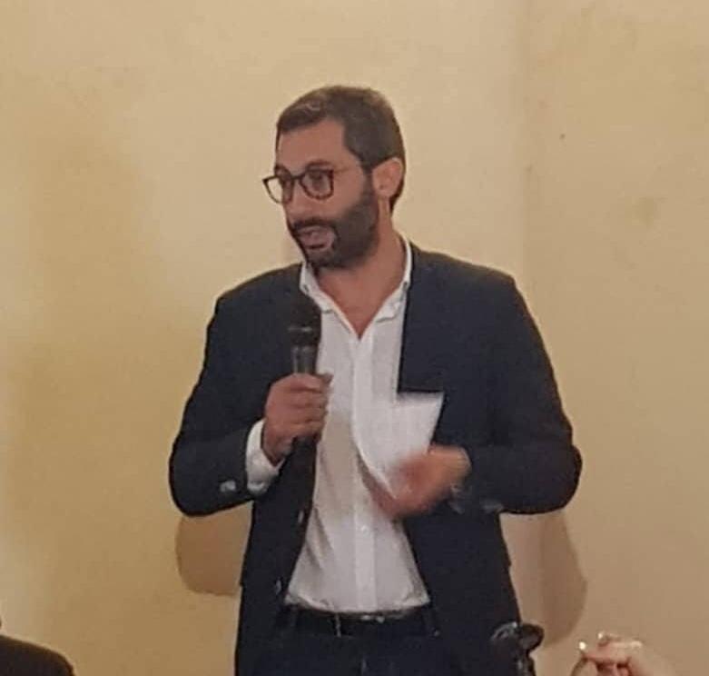Il circolo PD di Mendicino si oppone alla decisione del sindaco di revocare l'assessore Gervasi
