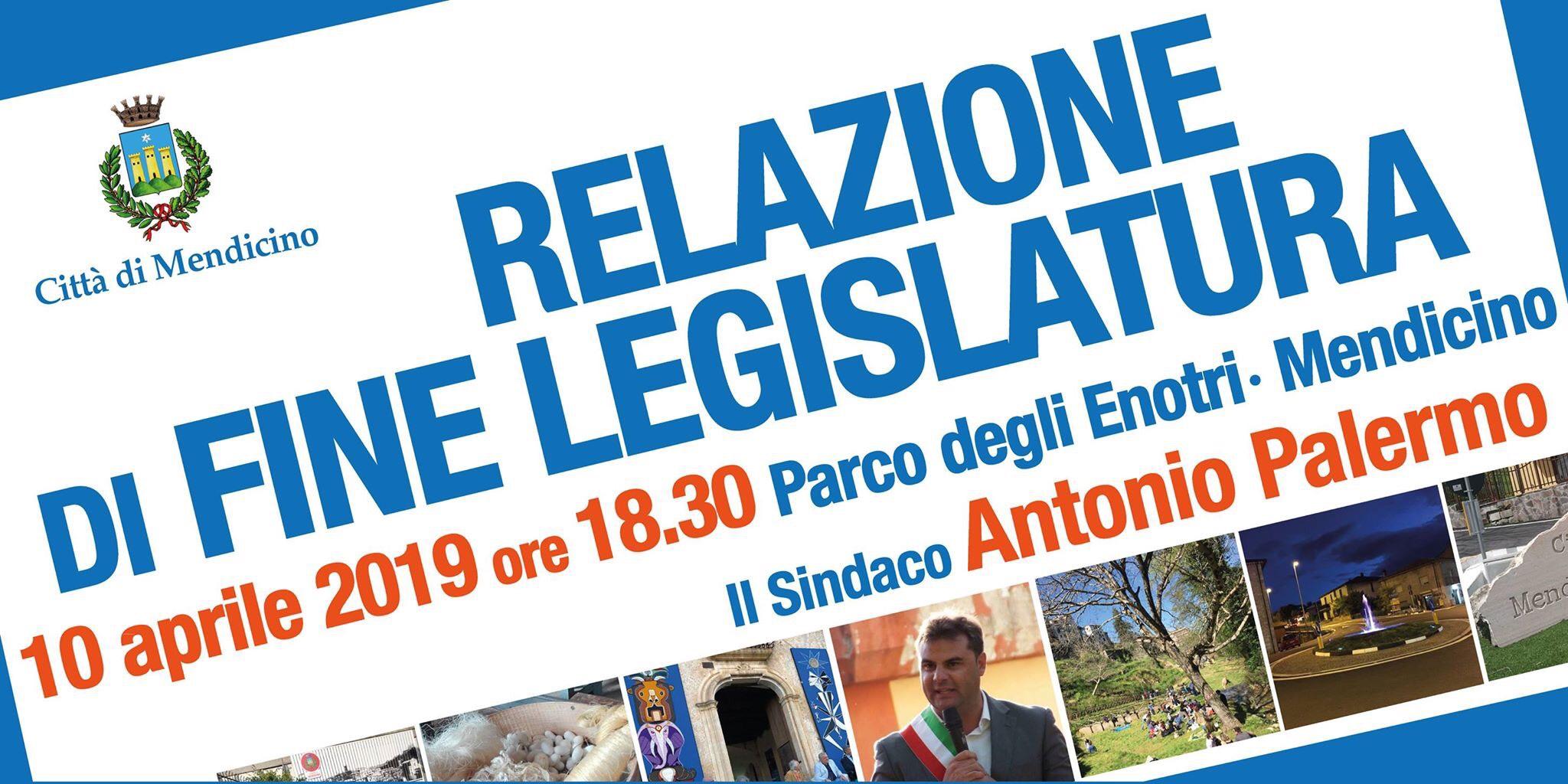La propaganda di Palermo a spese dei cittadini