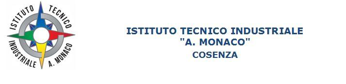 """Cosenza, all'ITI """"A. Monaco"""" si presentano i risultati di """"Restart"""""""