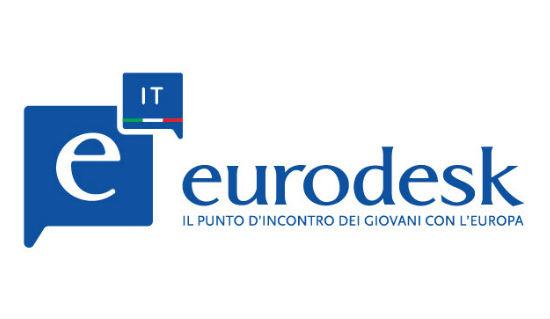 Eurodesk a Cosenza per aiutare i giovani ad entrare nel mondo del lavoro