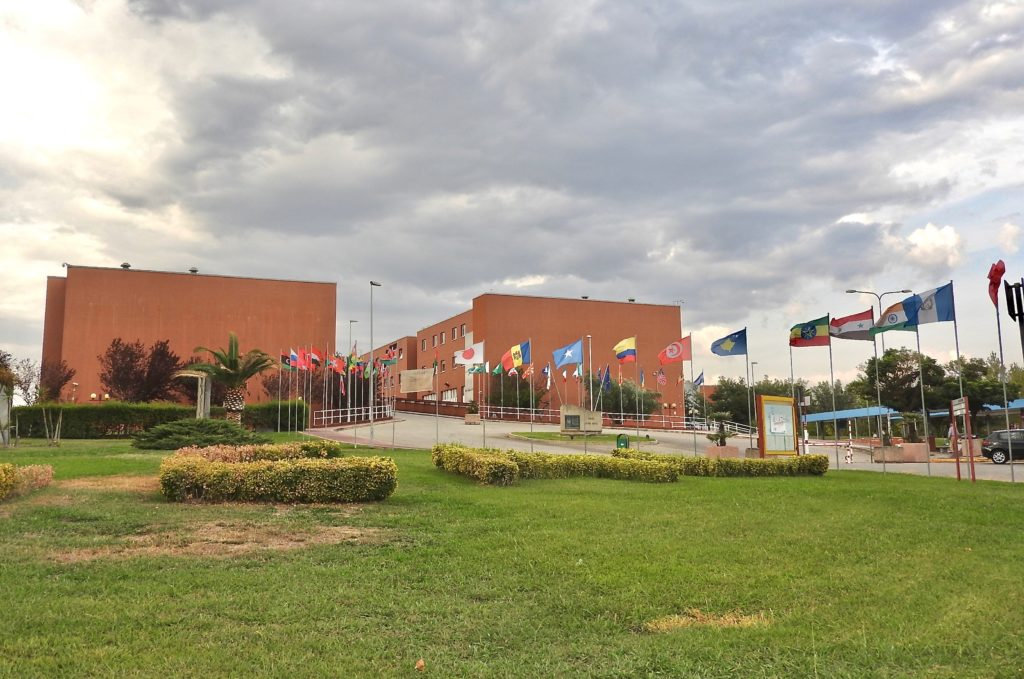 Unical, Laboratorio di Antimafia a San Severo nel Foggiano per Rete civile contro la criminalità organizzata