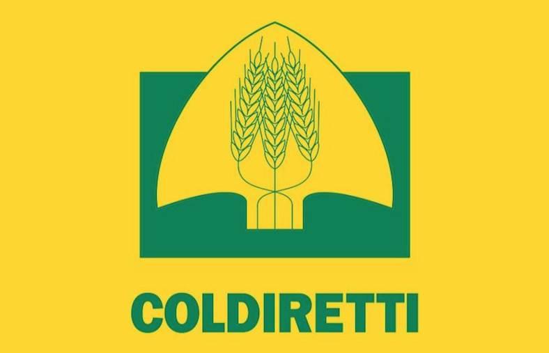 """Coldiretti: """"Il glifosato zero in Calabria, scelta vincente che guarda al presente e futuro"""""""
