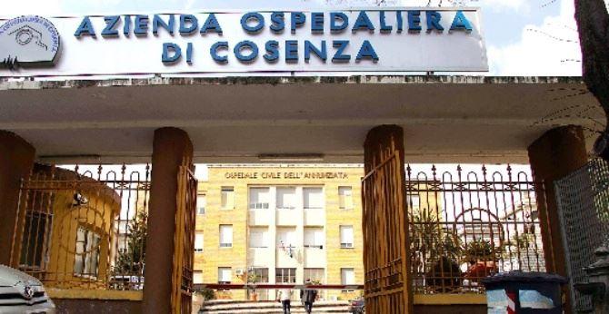 Cosenza, l'emergenza COVID-19 non ferma l'attività dei trapianti