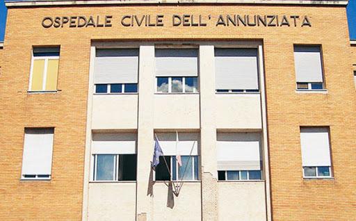 L'Annunziata il primo ospedale in Calabria a raccogliere il plasma convalescente