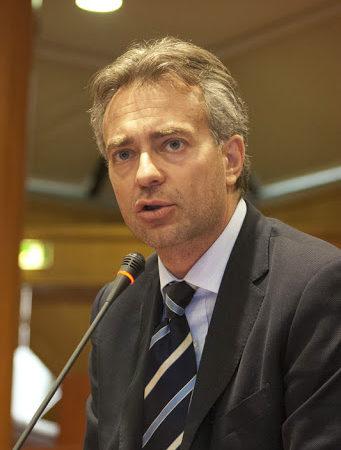 Calabria, pubblicato bando a sostegno della pesca e degli ecosistemi marini