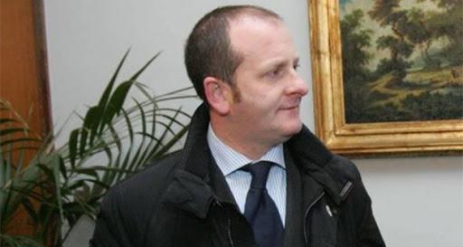 """Bevacqua (Pd): """"Condivido l'amarezza del presidente Tallini, si facciano emergere anche le buone pagine di sanità calabrese"""""""