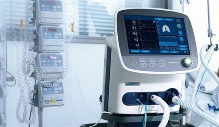 """Cosenza, dealer auto scendono in campo: donato un ventilatore polmonare all'Ospedale """"Annunziata"""""""