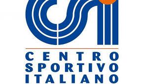 Ripartenza sport di base, accordo Csi Calabria-Confidi