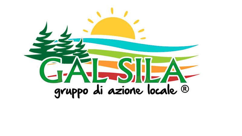 Gal Sila: Cda confermato dall'assemblea partenariato