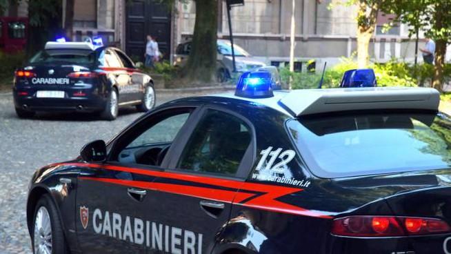Bisignano, vendeva droga al bar: arrestato dai Carabinieri