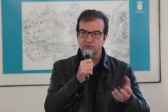 Covid 19: il sindaco Occhiuto lancia l'attivazione di un servizio a supporto dei medici di base