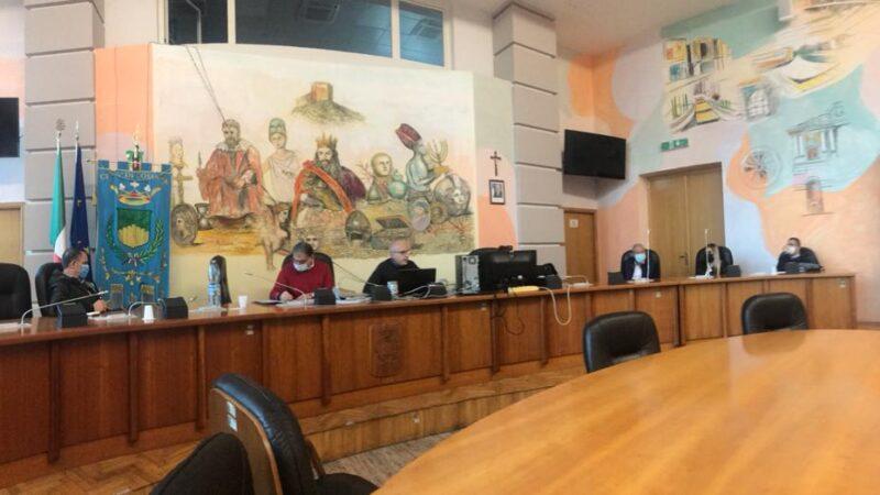 La vertenza Coop Service approda in Commissione sanità