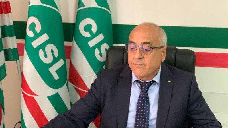 Russo, CISL Calabria: caos sistema sanitario regionale