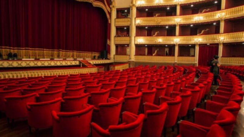 """Comitato Approdi: """"I lavoratori dello spettacolo potranno accedere al bando Riapri Calabria"""""""