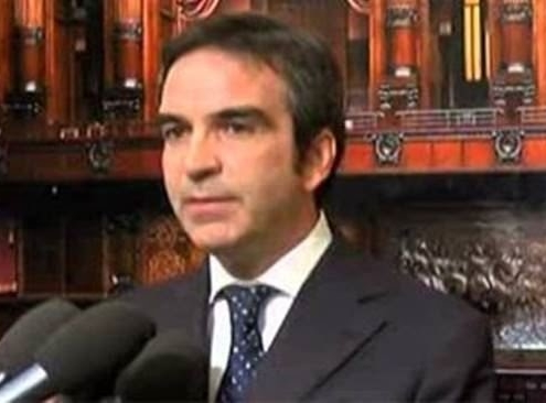 Cosenza, i consiglieri comunali plaudono all'emendamento-Occhiuto sulla sanità in Calabria