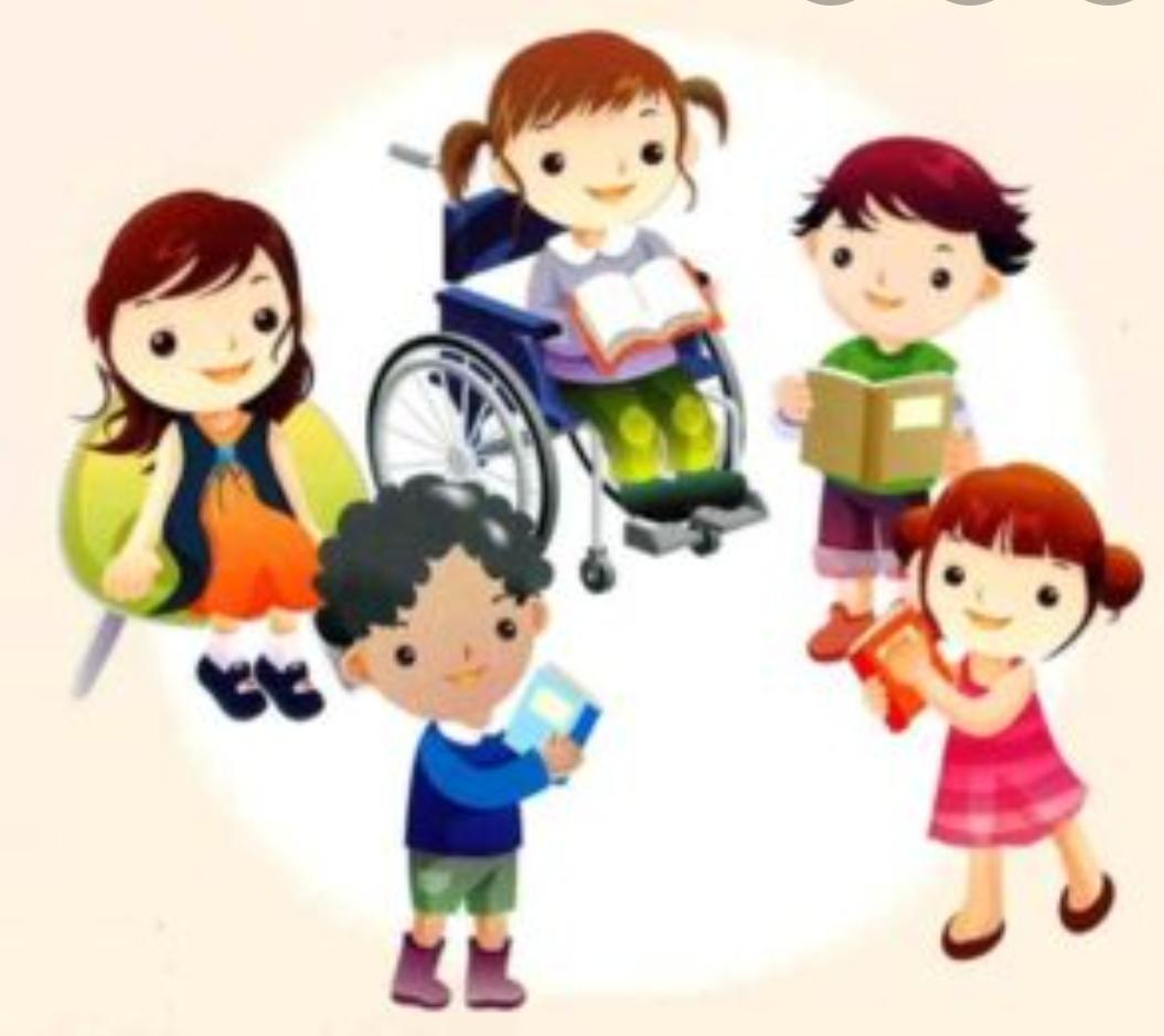 Mendicino, la Giunta Palermo nega il diritto all'istruzione ad un alunno