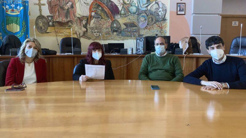 La Commissione sanità chiede al Commissario Longo la rimozione di Panizzoli e Bettelini