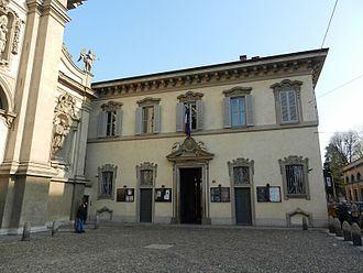 Prospettive internazionali sempre più ampie per il Conservatorio di Cosenza