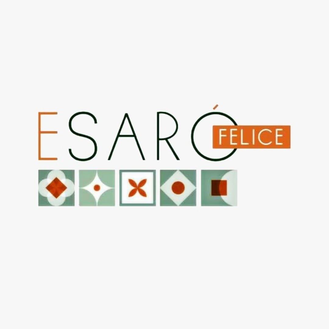 EsaroFelice