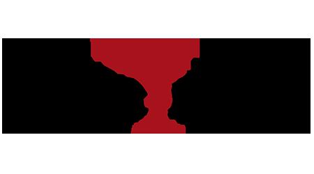 L'appello di Calabria Sona alla politica calabrese: un piano regionale per la musica