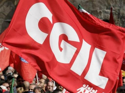 Cgil Calabria: indispensabili scelte coraggiose e innovative su riforme, lavoro, sviluppo, sanità, etica