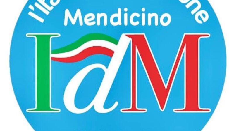 Meringolo (Idm) : cordoglio per la scomparsa di Tonino Argento