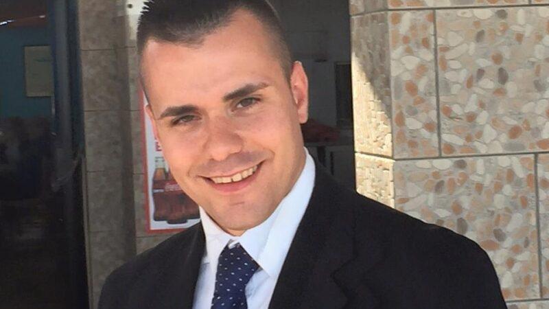 IdM, Mario Amodeo nominato nella Direzione provinciale Cosenza