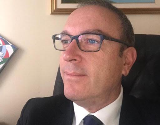 """Forza Italia Castrovillari, Bloise: """"Nessuna discarica sarà realizzata a Firmo"""""""