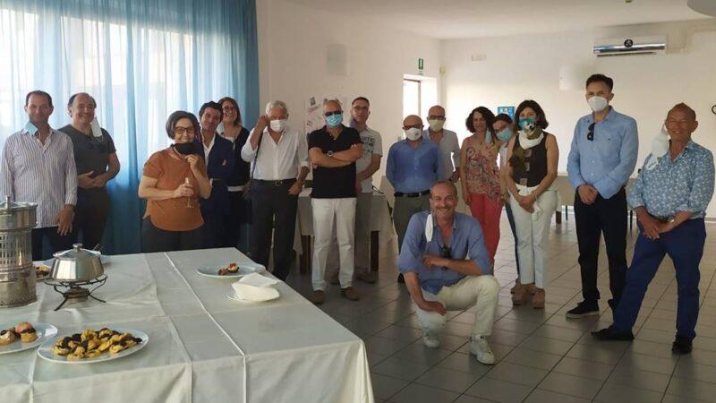 Fondazione I.T.S. Elaia Calabria, una realtà al servizio del territorio regionale