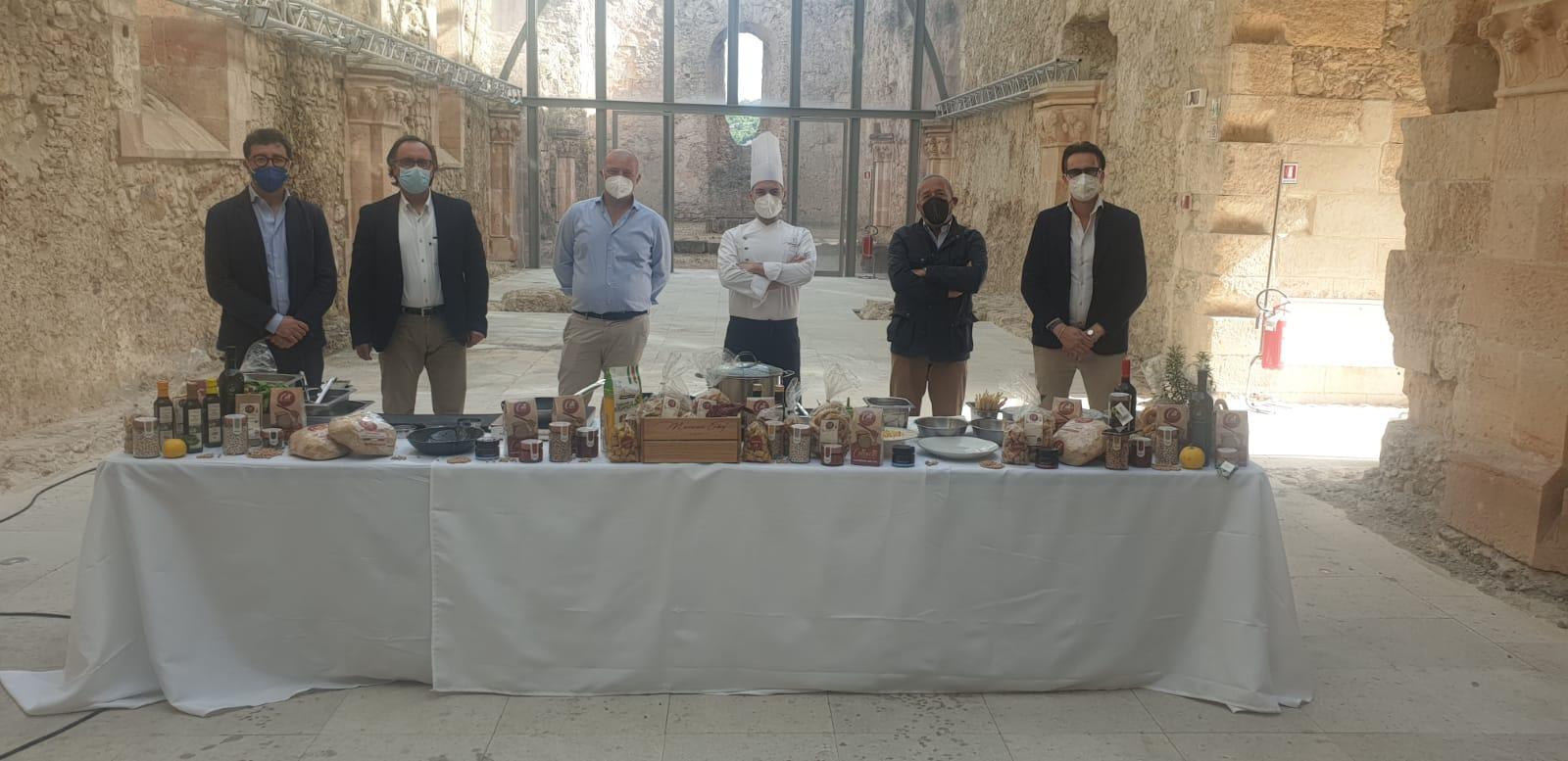 WineArt Festival, al Castello di Cosenza protagonisti produttori, vino e cultura