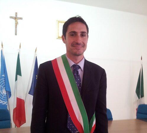 """Il quiz digitale """"Italia Game Contest"""" fa tappa a Soverato, ospite il Sindaco Alecci"""