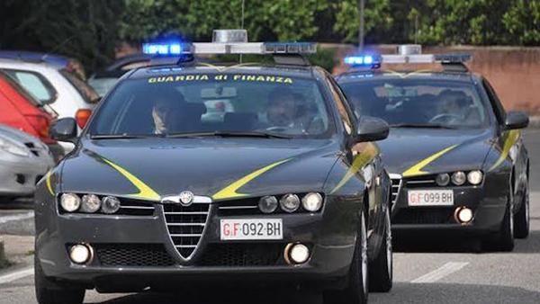 Operazione antidroga della Dda di Potenza. Blitz esteso anche in Calabria