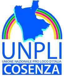 UNPLI Cosenza, tesseramento ed elezioni per la Pro Loco di Praia a Mare
