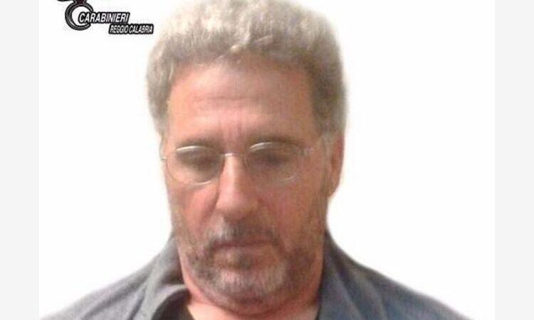 Arrestato in Brasile il super latitante Rocco Morabito