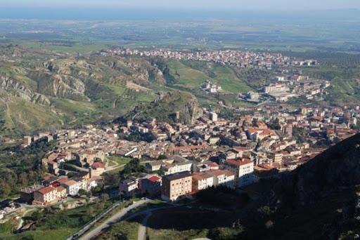 Cassano: dalla Regione più di 15 milioni di euro. Fondi destinati alla strada della vallata dell'Eiano ed alla SP 166