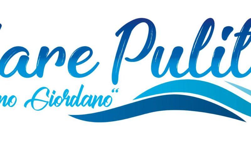 """Al porto di Tropea la terza edizione del premio """"Mare pulito Bruno Giordano"""""""