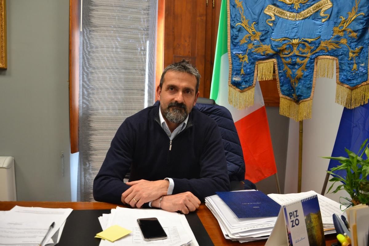 """TROPEA: il Borgo più bello d'Italia 2021 tra le soste di """"Italia Game Contest"""""""