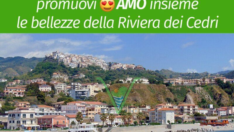 Consorzio Pro Loco Riviera Dei Cedri: PromuoviAmo insieme le bellezze della Riviera dei Cedri
