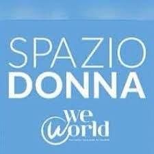 Nasce Spazio Donna WeWorld a Cosenza, dedicato all'empowerment femminile