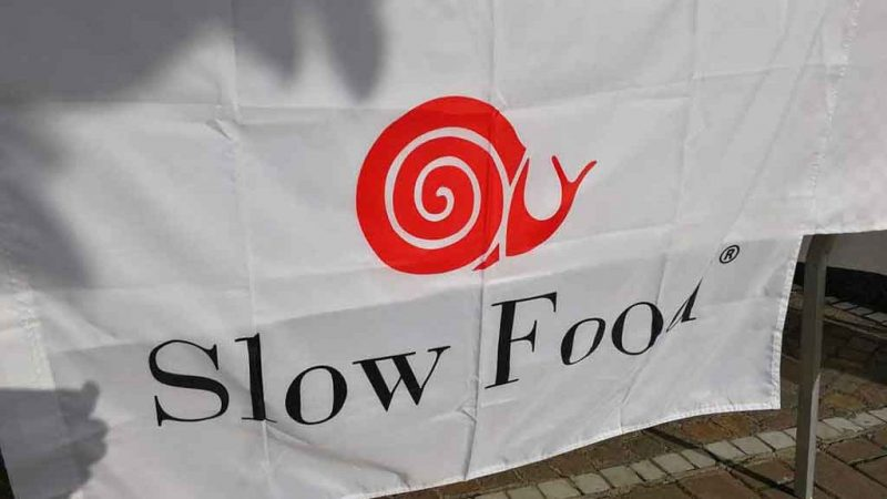 Anche la Calabria entra nella rete dei mercati di Slow Food. A Camigliatello inaugura il Mercato della Terra