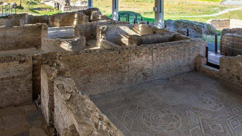 """""""Casignana Letteraria"""",  contenitore – laboratorio culturale, politico e sociale in Calabria nella Locride"""