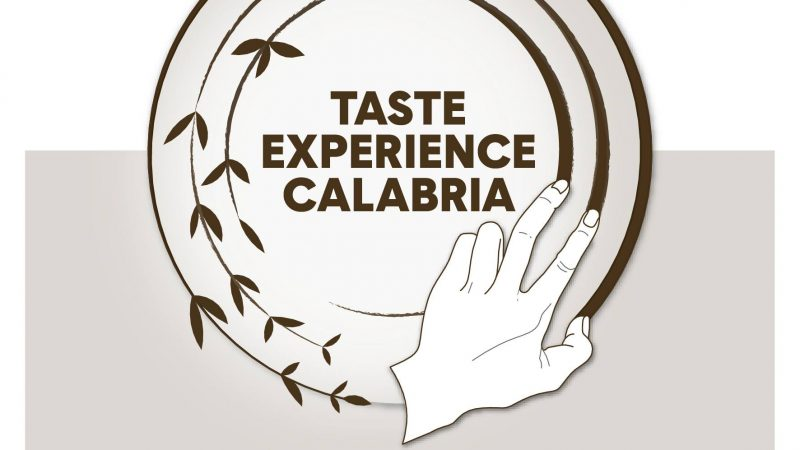 """Riparte """"Taste Experience Calabria"""", 10 tappe nella Calabria a km0"""