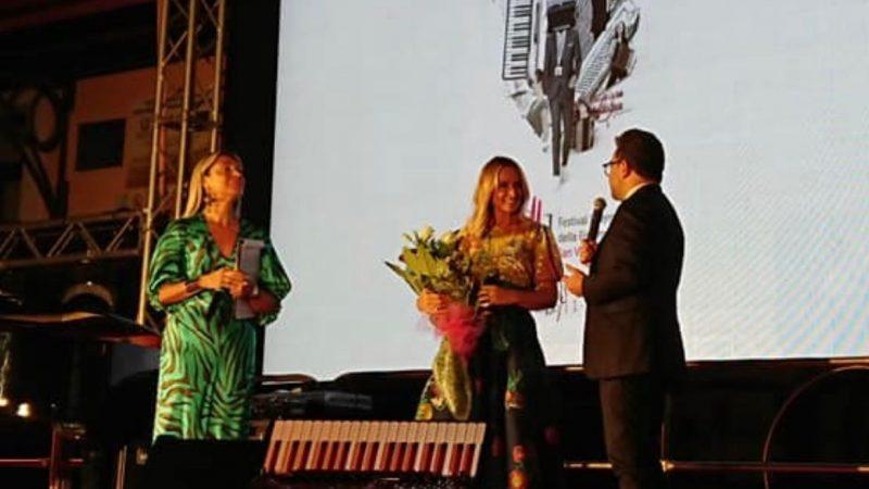 I più grandi fisarmonicisti del mondo a San Vincenzo la Costa per la XVII edizione  del Festival Internazionale della Fisarmonica
