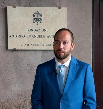 Rinnovati gli organi di UCID Calabria