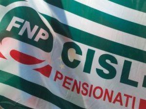 FNP CISL Cosenza: San Marco Argentano, assemblea precongressuale
