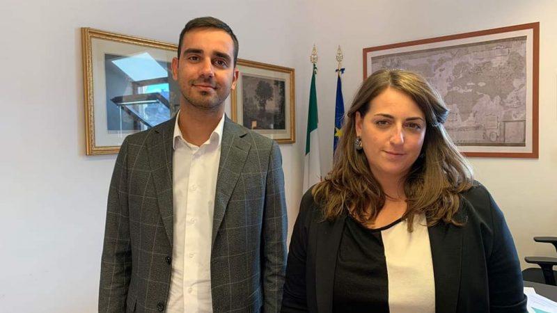 """Il Governo avvia il """"Contratto Istituzionale di Sviluppo della Calabria"""""""