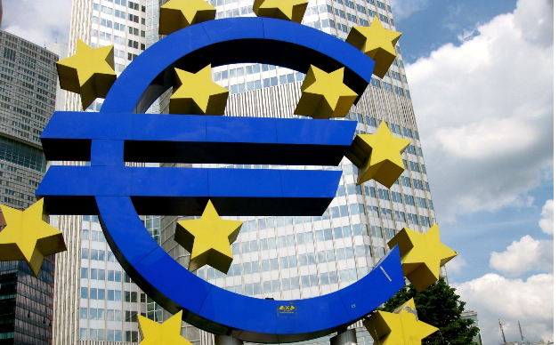 L'Europa blocca l'erogazione di fondi europei alla Calabria per irregolarità nella gestione