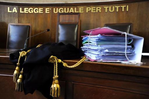 """Familiari vittime di mafia, Ciminnisi: """"Mi associo alla richiesta di riapertura delle indagini sul presunto suicidio del maresciallo Lombardo"""""""